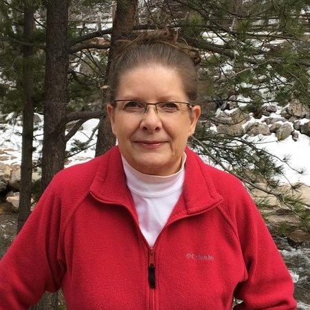 NANNY - Terri F. from Lafayette, CO 80026 - Care.com
