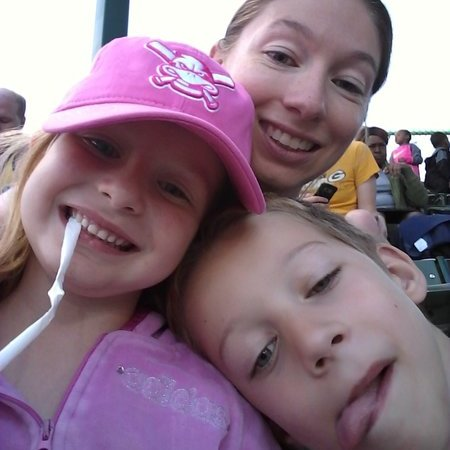 Child Care Job in Waunakee, WI 53597 - Summer Nanny Needed - Care.com