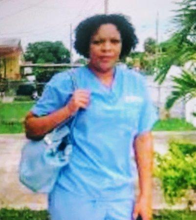 Senior Care Provider from Washington, DC 20005 - Care.com