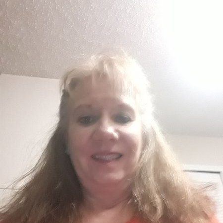 BABYSITTER - Gail R. from Jacksonville Beach, FL 32250 - Care.com