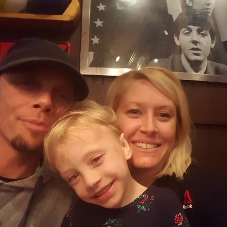 BABYSITTER - Allison J. from Strongsville, OH 44136 - Care.com