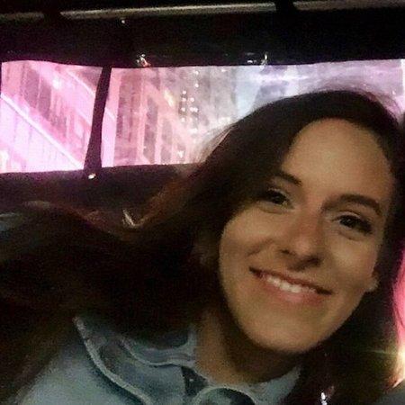 BABYSITTER - Jessica S. from Medina, NY 14103 - Care.com