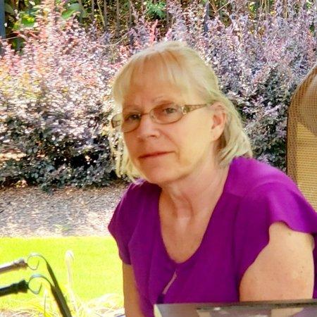Senior Care Job in Flowery Branch, GA 30542 - Caregiver Needed - Care.com