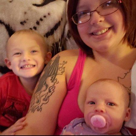 Child Care Job in Jamesville, NY 13078 - Baby Sitter - Care.com