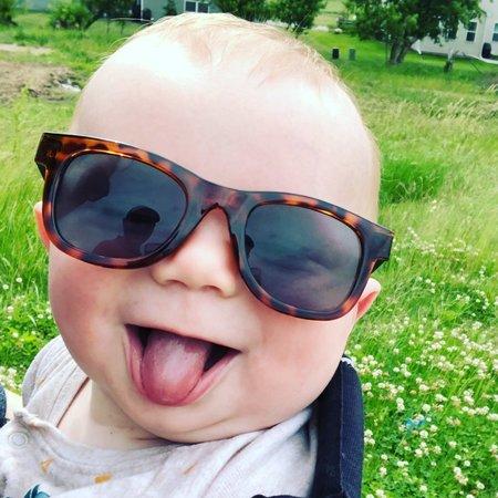 Child Care Job in Windsor, WI 53598 - Full-time Nanny For Toddler In Windsor - Care.com