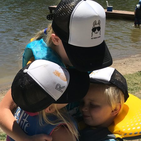Child Care Job in Steamboat Springs, CO 80477 - Caregiver/Nanny Needed For 3 Children In Steamboat Springs - Care.com