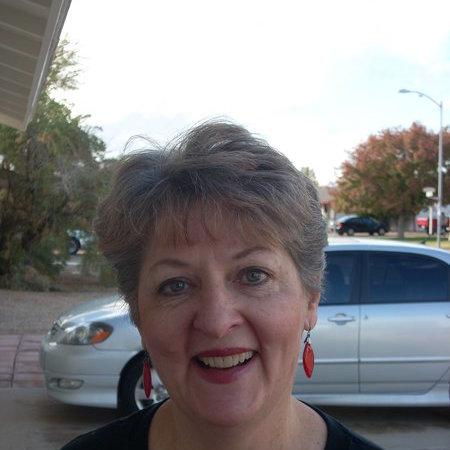 Senior Care Provider from Phoenix, AZ 85032 - Care.com