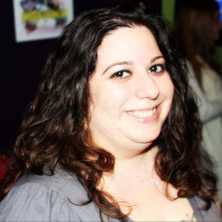NANNY - Linnette D. from Catskill, NY 12414 - Care.com