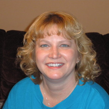 NANNY - Carolyn P. from Antioch, IL 60002 - Care.com