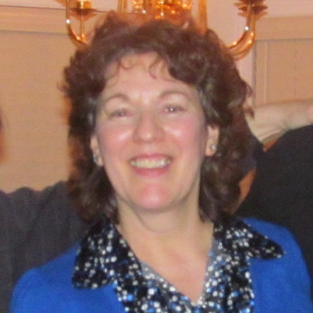 BABYSITTER - Lorraine D. from McKean, PA 16426 - Care.com