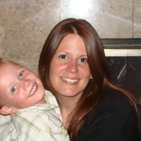 BABYSITTER - Joanne E. from Lake in the Hills, IL 60156 - Care.com