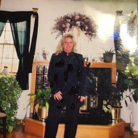 Housekeeping Provider from Olivebridge, NY 12461 - Care.com