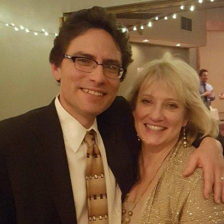 Senior Care Provider from Bethel Park, PA 15102 - Care.com