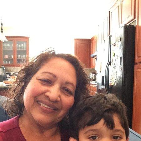 NANNY - Kay P. from Hayward, CA 94545 - Care.com