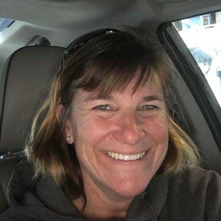 Errands & Odd Jobs Provider from Long Beach, CA 90814 - Care.com