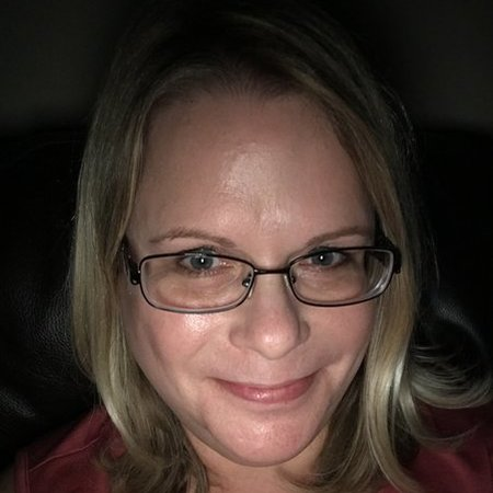 BABYSITTER - Amy B. from Bryant, AR 72022 - Care.com