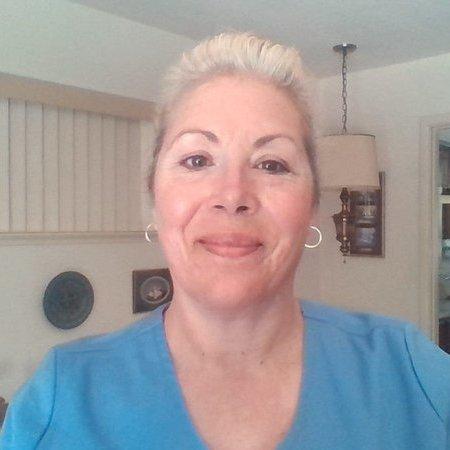 Senior Care Provider from Concord, CA 94520 - Care.com