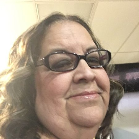 Senior Care Provider from Phoenix, AZ 85043 - Care.com
