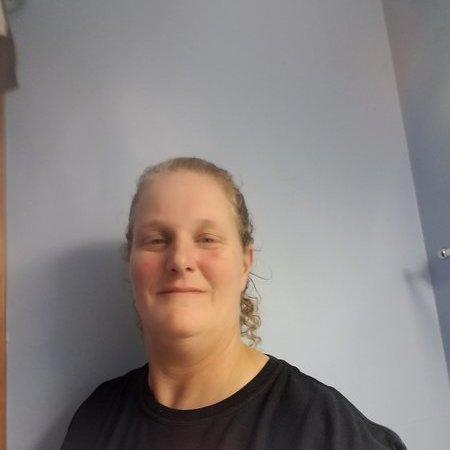 Senior Care Provider from Decatur, IL 62521 - Care.com