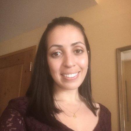 Errands & Odd Jobs Provider from Arlington, VA 22207 - Care.com