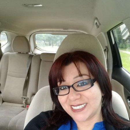 Senior Care Job in Webster, TX 77598 - Senior Caregiver - Care.com