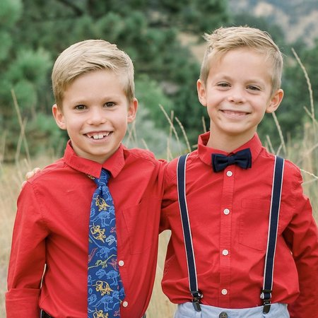 Child Care Job in Boulder, CO 80304 - After School Nanny Needed For Twin boys In North Boulder - Care.com