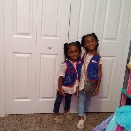 Child Care Job in Jacksonville, FL 32244 - Babysitter Needed For 3 Children In Jacksonville. - Care.com