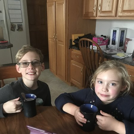 Child Care Job in Bismarck, ND 58504 - Babysitter Needed For 2 Children In Bismarck. - Care.com