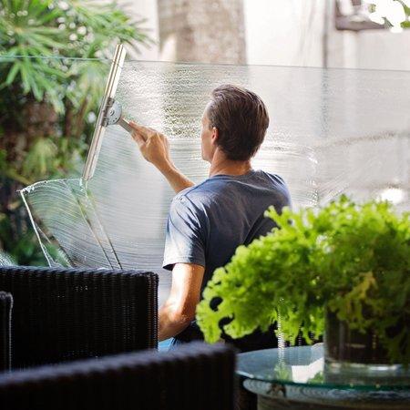 Housekeeping Job in Wellington, FL 33414 - Seeking Live-In Housekeeper/Maid - Care.com