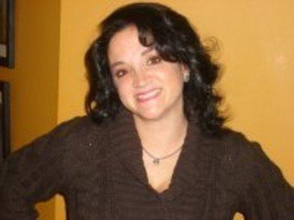 NANNY - Rosanna P. from Powell, OH 43065 - Care.com