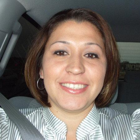 Senior Care Provider from Buda, TX 78610 - Care.com