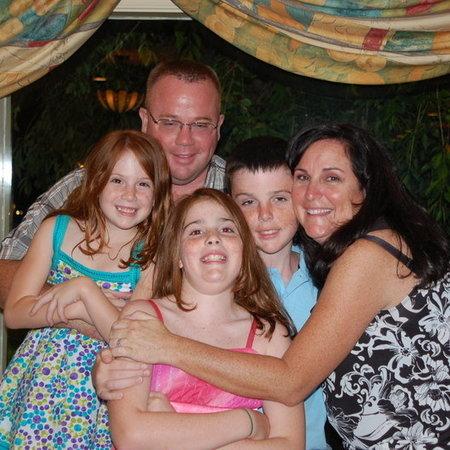 Special Needs Provider from Mantua, NJ 08051 - Care.com