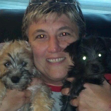 Pet Care Provider from San Antonio, TX 78228 - Care.com