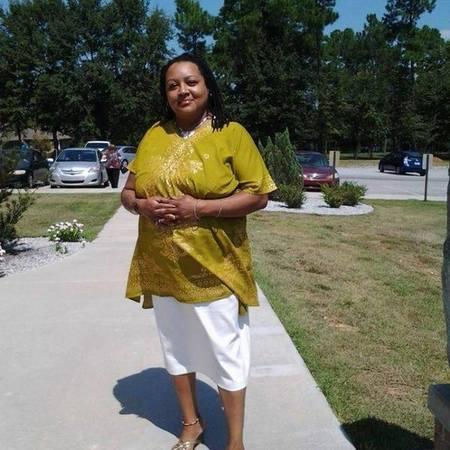 Senior Care Provider from Pensacola, FL 32514 - Care.com