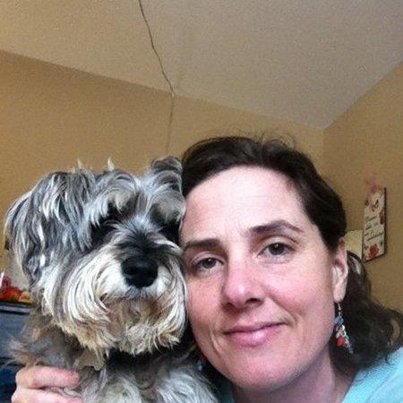 Pet Care Provider from Rome, NY 13440 - Care.com