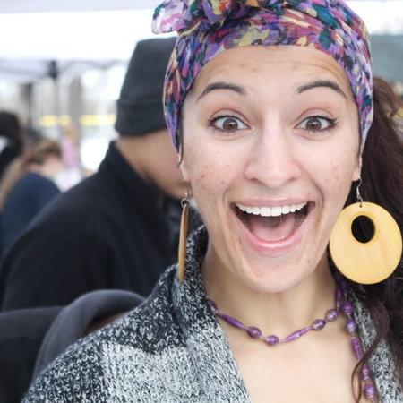NANNY - Angela M. from Colorado Springs, CO 80904 - Care.com