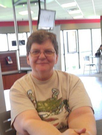 Senior Care Provider from Mobile, AL 36693 - Care.com