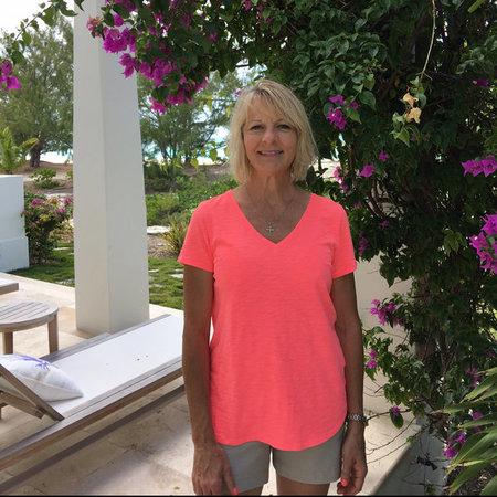 Senior Care Provider from Wimberley, TX 78676 - Care.com