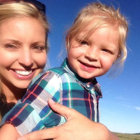 Child Care Provider from Pueblo, CO 81005 - Care.com