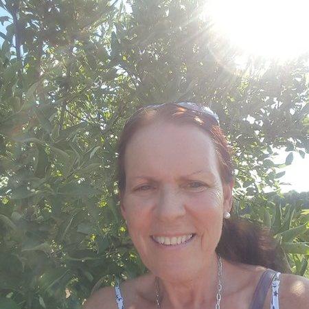 Senior Care Provider from Platte City, MO 64079 - Care.com