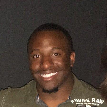 BABYSITTER - Reggie W. from Hendersonville, TN 37075 - Care.com