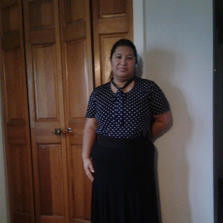 Housekeeping Provider from Alexandria, VA 22311 - Care.com