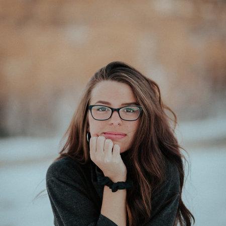 BABYSITTER - Lindsey E. from Sandy, UT 84093 - Care.com