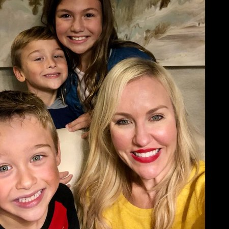 Child Care Job in Dallas, TX 75225 - Summer Nanny Needed - Care.com