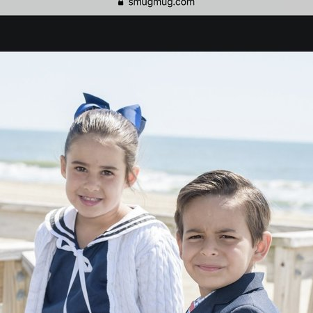 Tutoring & Lessons Job in Glenside, PA 19038 - After School Care For 2 Amazing Kids (6 And 5) For 2019/2020 School Year - Care.com