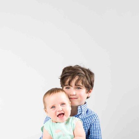 Child Care Job in Denver, CO 80218 - Nanny Needed For 2 Children In Denver - Care.com