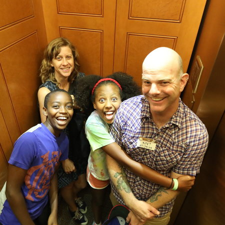 Child Care Job in Montclair, NJ 07042 - After-school Babysitter - Care.com