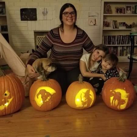 Child Care Job in Minneapolis, MN 55411 - Babysitter Needed For 2 Children In Minneapolis - Care.com