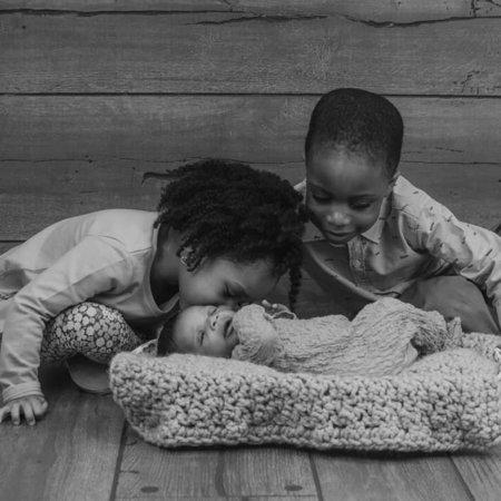 Child Care Job in Champaign, IL 61822 - Patient, Responsible Nanny Needed For 3 Children In Champaign - Care.com