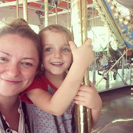 Child Care Job in San Antonio, TX 78247 - Nanny Needed For 2 Children In NE San Antonio - Care.com